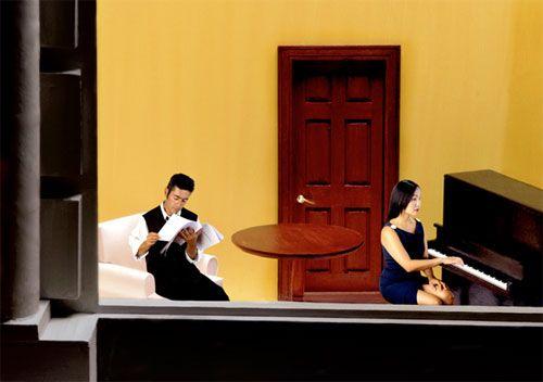 Edward Hopper [Peintre] - Page 18 Aaaaaa22