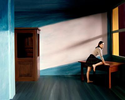 Edward Hopper [Peintre] - Page 18 Aaaaaa23