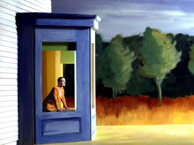 Edward Hopper [Peintre] - Page 18 Aaaaaa25