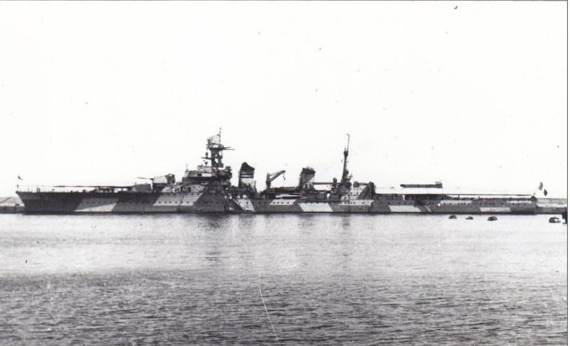 Montcalm, 1940, 1/350 7_mont10