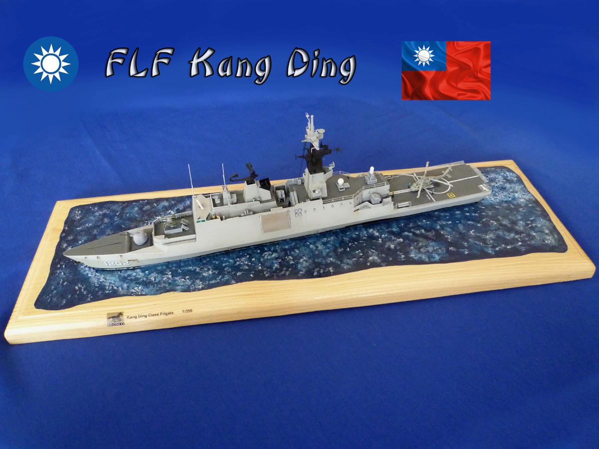 FLF Kang Ding Kang_d24