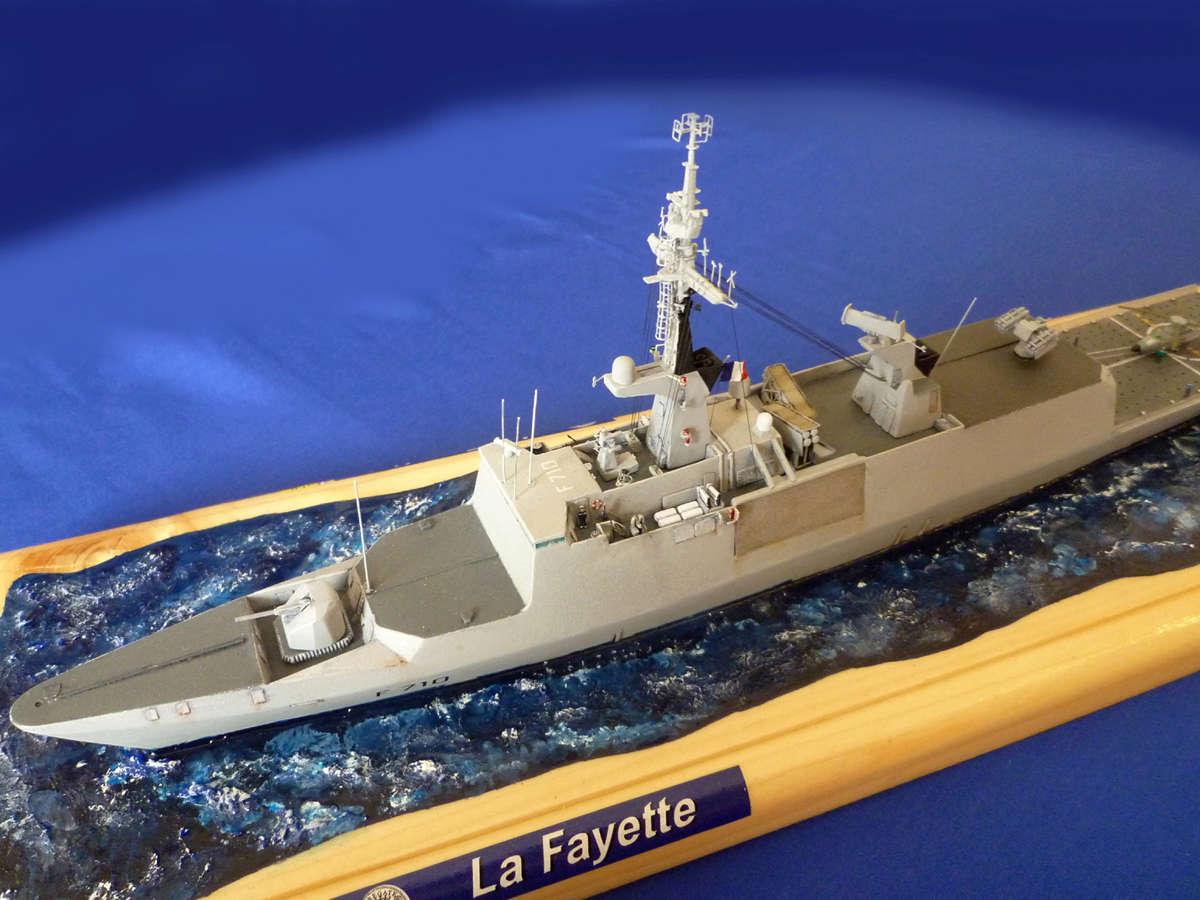FLF Lafayette Heller 1/400 La_fay31
