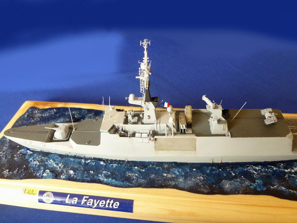 FLF Lafayette Heller 1/400 La_fay32
