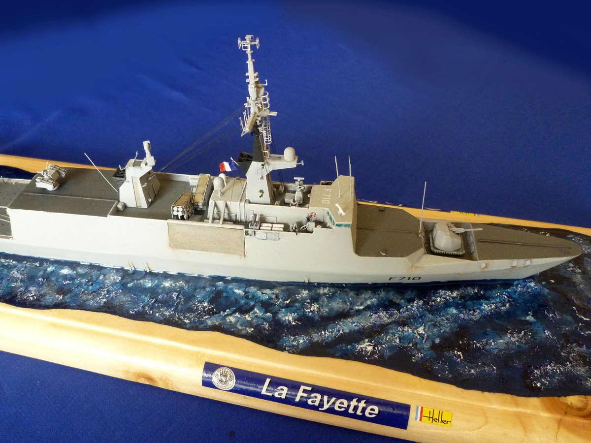 FLF Lafayette Heller 1/400 La_fay33
