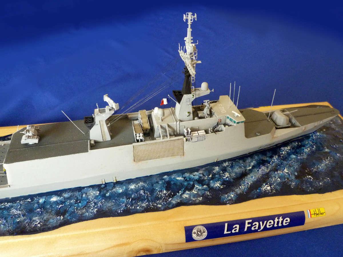 FLF Lafayette Heller 1/400 La_fay34