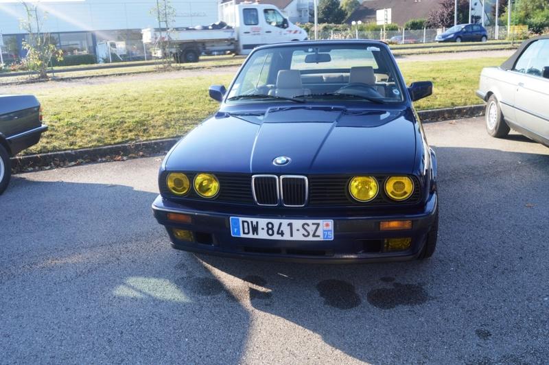 Sortie BMW de Julien Robinet des 24/25 septembre 2016 - Page 5 Dsc_0013