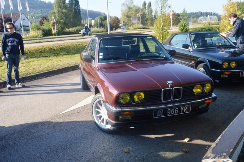 Sortie BMW de Julien Robinet des 24/25 septembre 2016 - Page 5 Dsc_0022