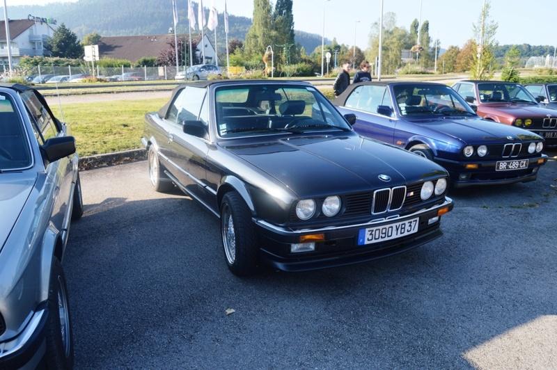 Sortie BMW de Julien Robinet des 24/25 septembre 2016 - Page 5 Dsc_0023