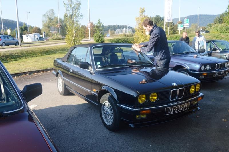 Sortie BMW de Julien Robinet des 24/25 septembre 2016 - Page 5 Dsc_0024