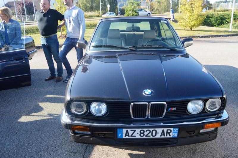 Sortie BMW de Julien Robinet des 24/25 septembre 2016 - Page 5 Dsc_0026