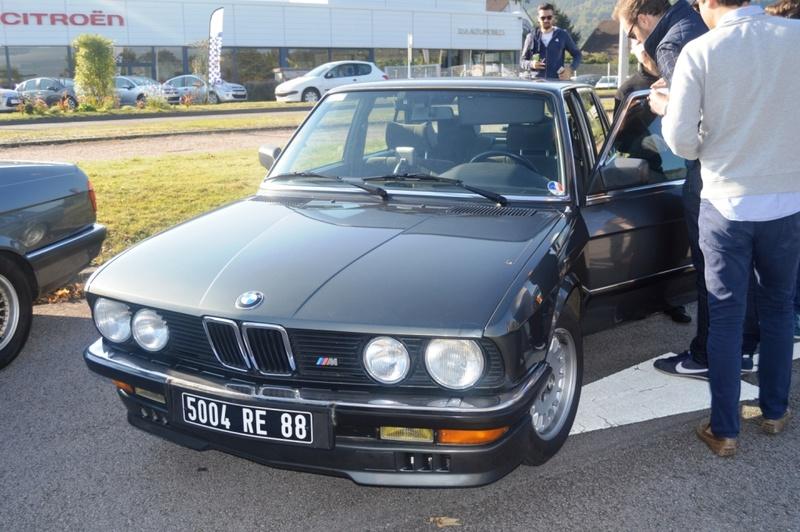 Sortie BMW de Julien Robinet des 24/25 septembre 2016 - Page 5 Dsc_0033