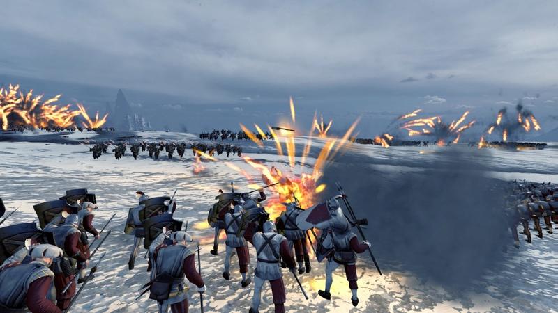 Les nouveaux jeux vidéos pour Warhammer - Page 2 20160933