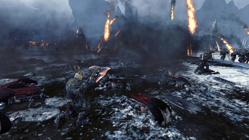 Les nouveaux jeux vidéos pour Warhammer - Page 2 20160934