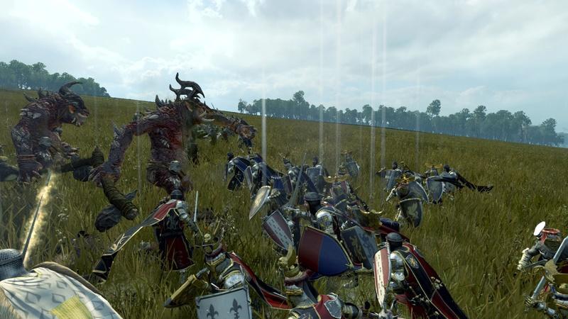 Les nouveaux jeux vidéos pour Warhammer - Page 2 20160951