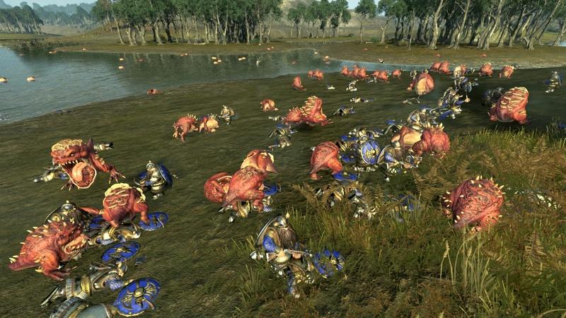 Total War : Warhammer - Page 3 20161037
