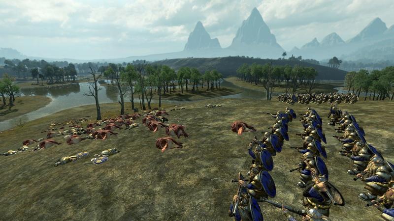 Total War : Warhammer - Page 3 20161040