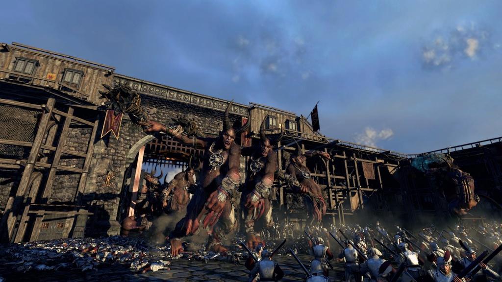Les nouveaux jeux vidéos pour Warhammer - Page 2 20161043