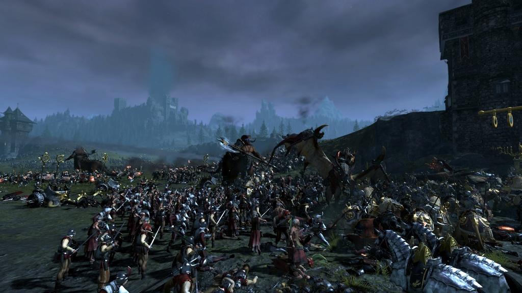 Les nouveaux jeux vidéos pour Warhammer - Page 2 20161049