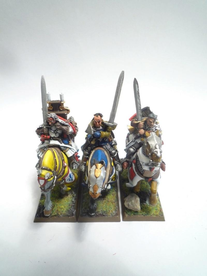 TEC Les figurines de Magnan - Page 2 P1050838