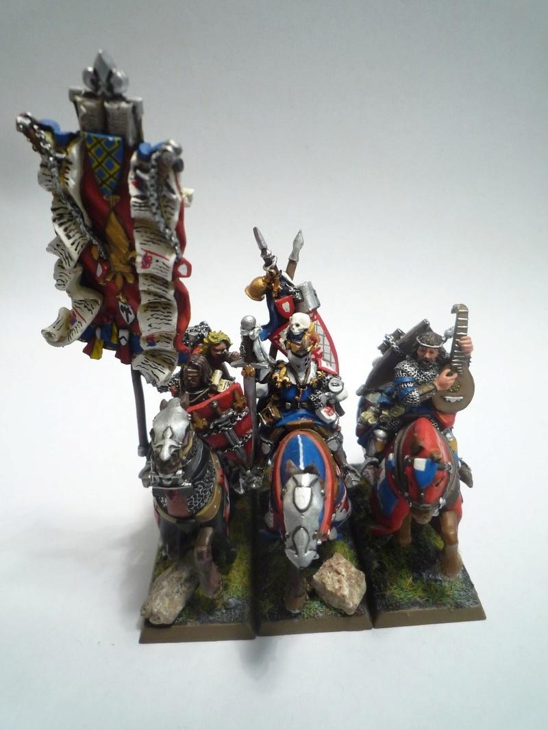 TEC Les figurines de Magnan - Page 2 P1050839