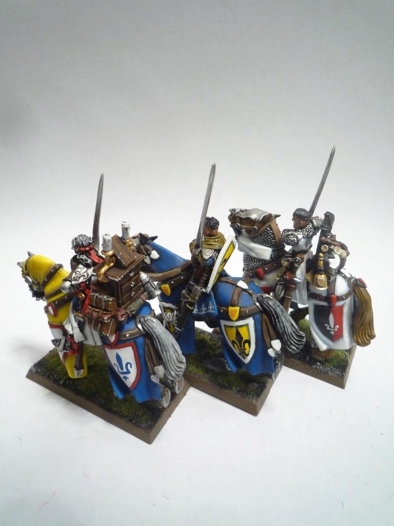 TEC Les figurines de Magnan - Page 2 P1050840