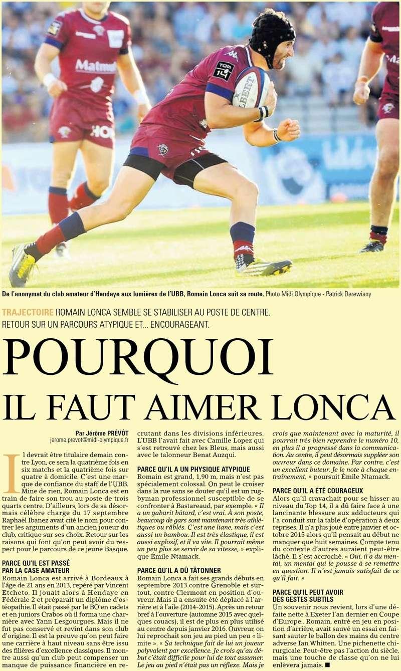 Romain Lonca - Page 2 Sans_t31