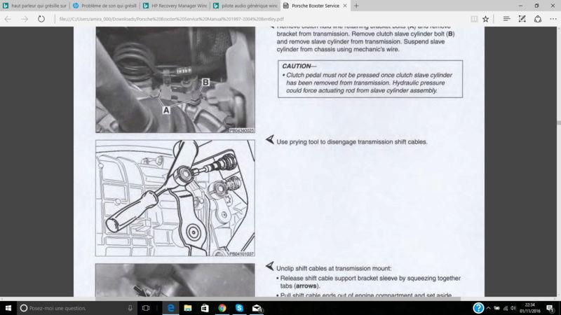 Problème embrayage - Page 2 Captur10