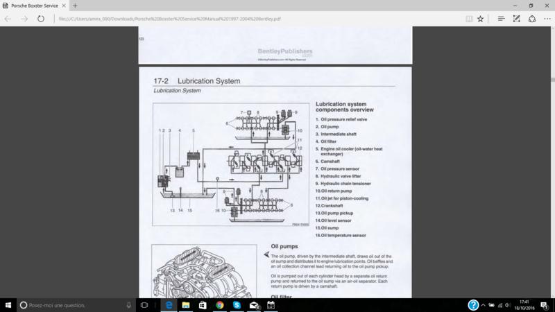demande aide - Page 2 Captur19