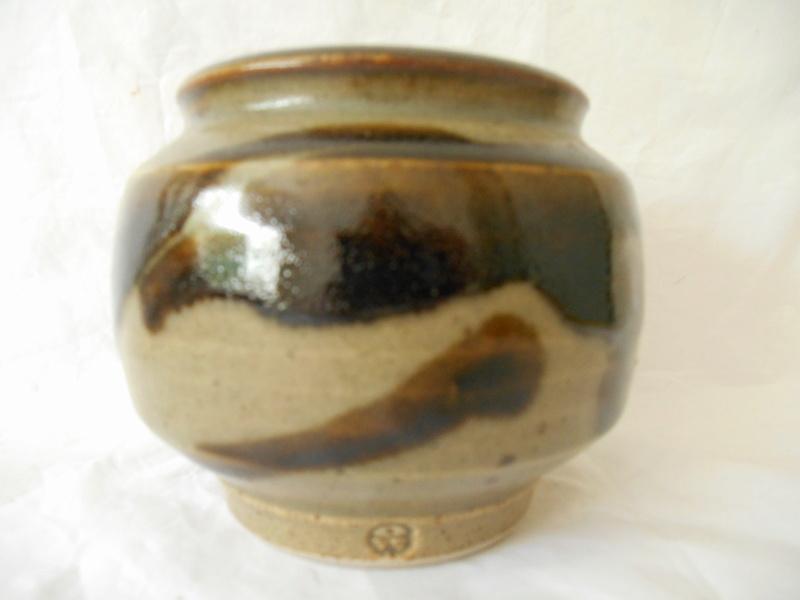 Japanese inspired Bowl - Mystery mark identification help please Dscn0410