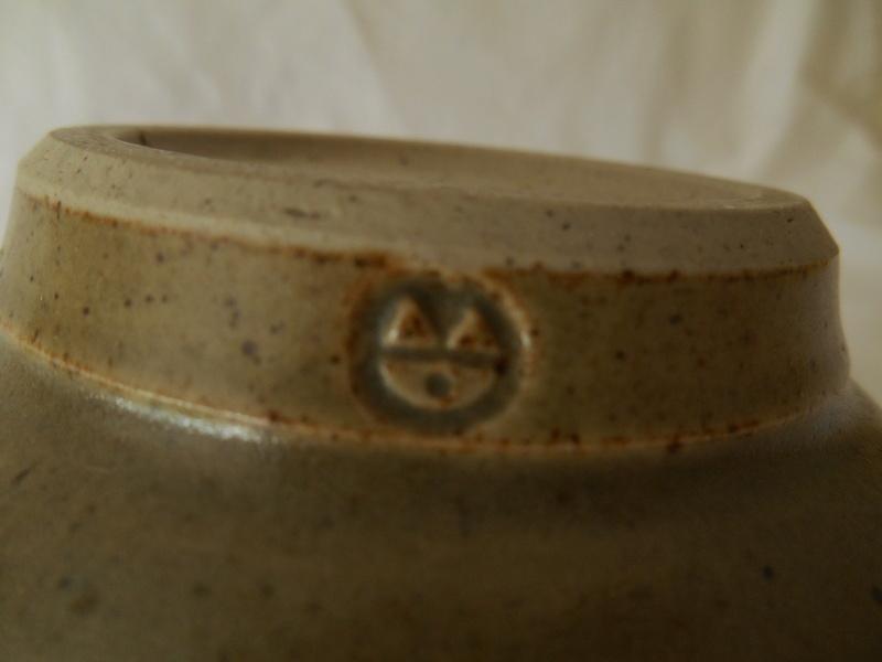 Japanese inspired Bowl - Mystery mark identification help please Dscn0411
