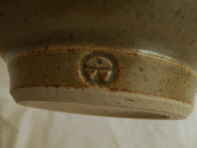 Japanese inspired Bowl - Mystery mark identification help please Dscn0412