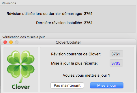 Clover_v2.5k_Special Edition V6 376110