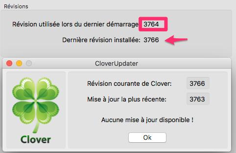 Clover Créateur-V10 (Message principal) - Page 22 376610