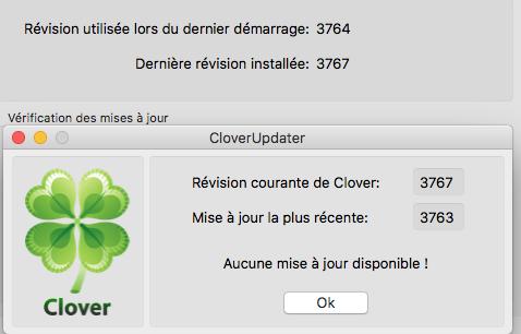 Clover Créateur-V10 (Message principal) - Page 22 376710