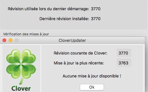 Clover Créateur-V10 (Message principal) - Page 22 377011