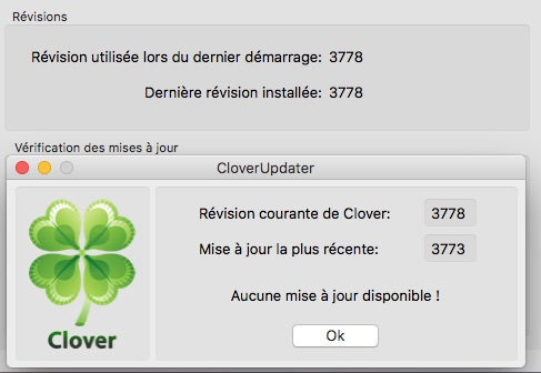 Clover Créateur-V8 (Message principal) - Page 23 377810