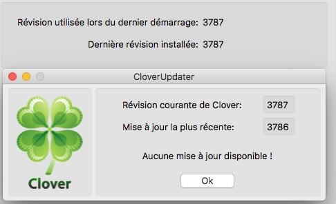 Clover Créateur-V8 (Message principal) - Page 23 378710