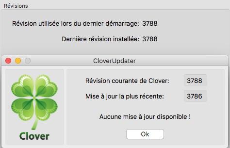 Clover Créateur-V8 (Message principal) - Page 23 378810