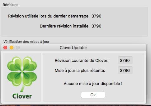 Clover Créateur-V8 (Message principal) - Page 23 379010