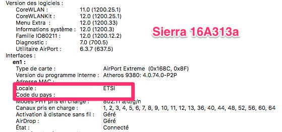 Carte TL-WDN4800 Sierra10