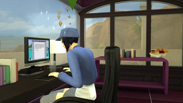 Sims 4 : les màj diverses et gratuites  - Page 3 30-10-10