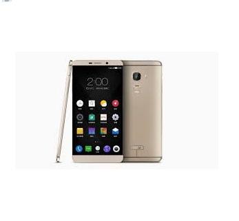 Stiai ca sa lansat primul telefon cu 8 gb de ram? Letv10