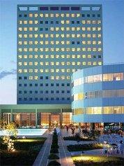 Cele mai ciudate hoteluri din lume, perfecte pentru vacanta! Thumb312