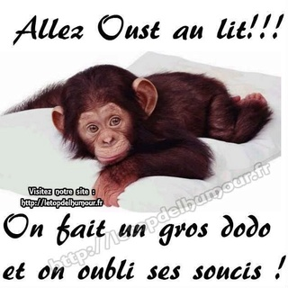 LES BONSOIRS DU SOIR  - Page 2 13226810