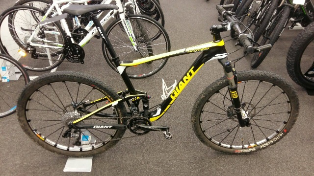 "AV VTT GIANT Advanced 27,5"" Img_2015"