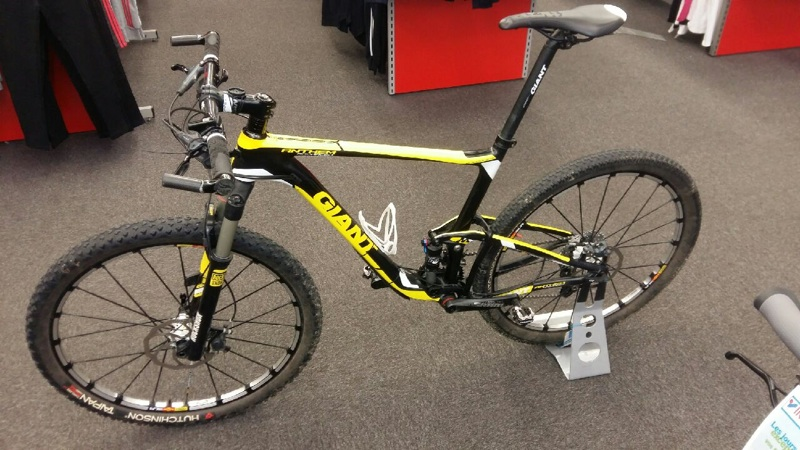 "AV VTT GIANT Advanced 27,5"" Img_2016"
