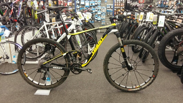 "AV VTT GIANT Advanced 27,5"" Img_2017"