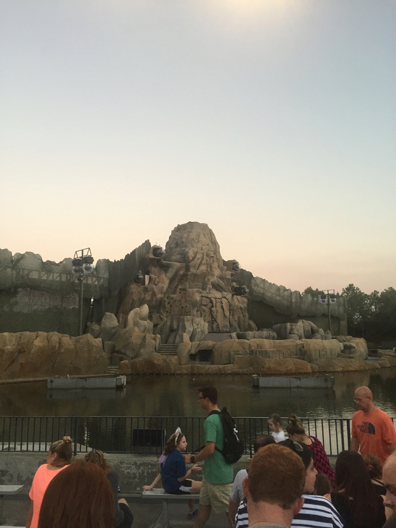 Boo to you ! WDW, USO et IOA du 10 au 18 octobre 2015. - Page 8 Img_1813