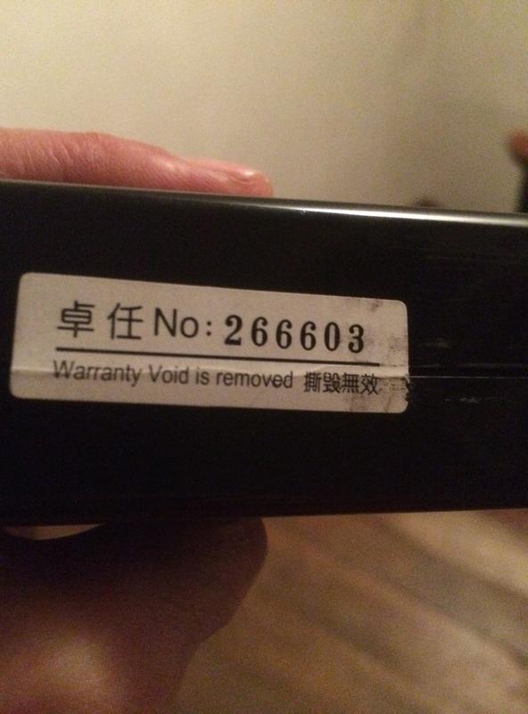 Bootleg or not ? Vérifier que vos PCB MVS sont originales - Page 2 Image12