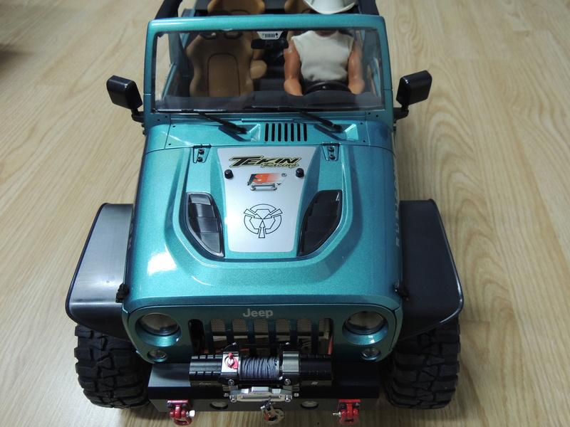 capo - Jeep CAPO viking24 - Page 2 Jeep_c10